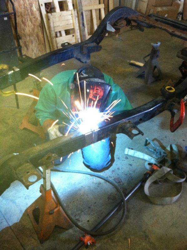 sowles-welding1.jpg