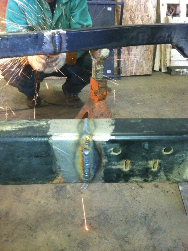 sowles-welding2.jpg