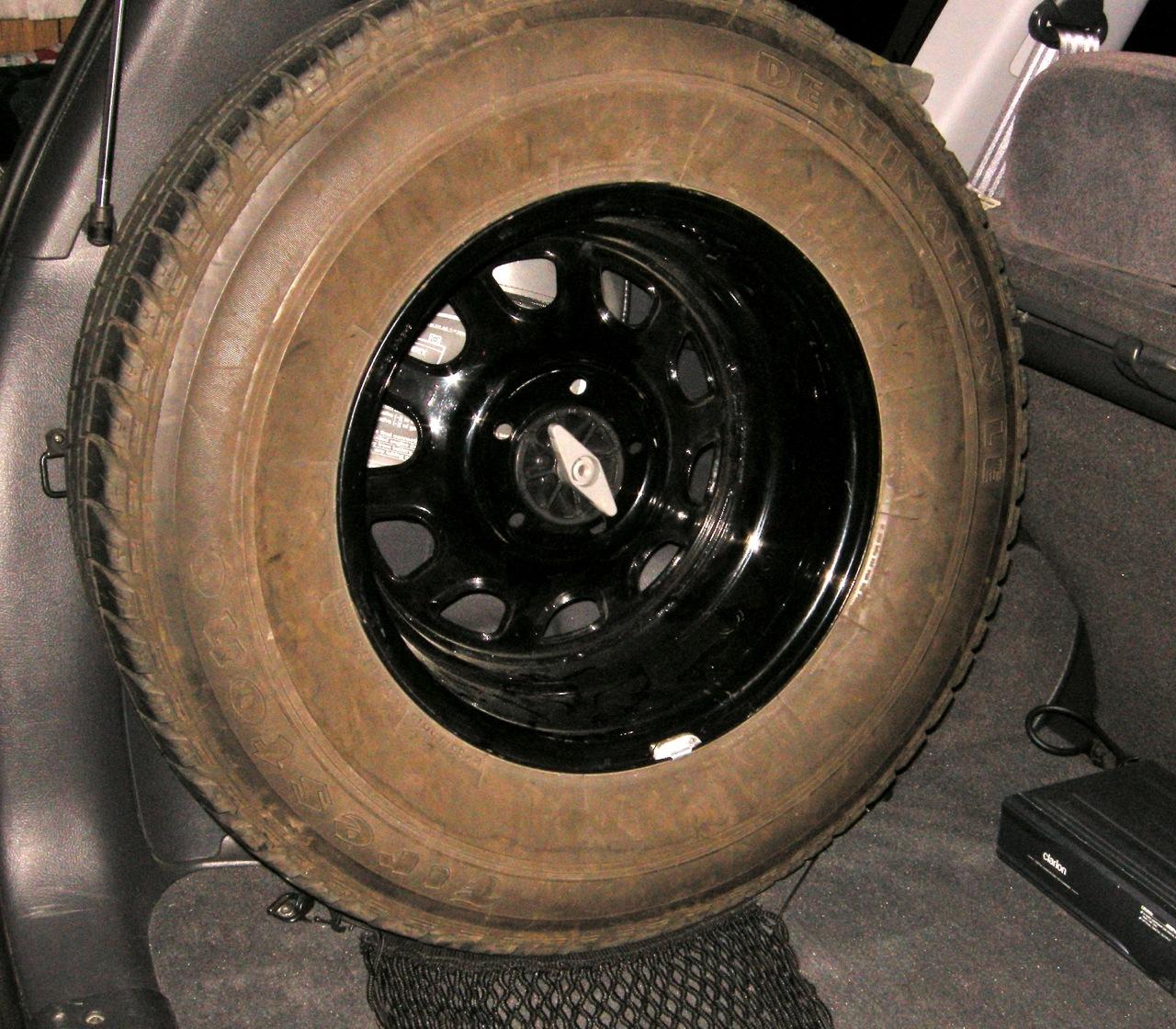 spare-tire.jpg