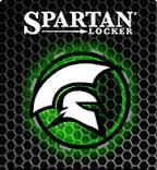Name:  spartan2.jpg Views: 10 Size:  7.0 KB
