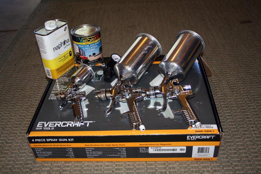 sprayguns.jpg