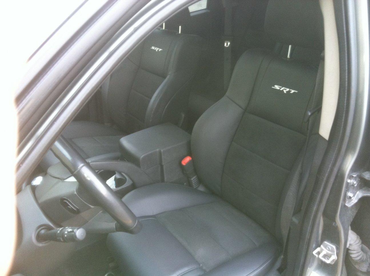 srt-seats-photo.jpg