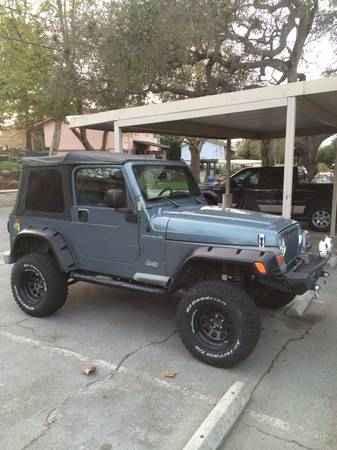 start-jeep.jpg