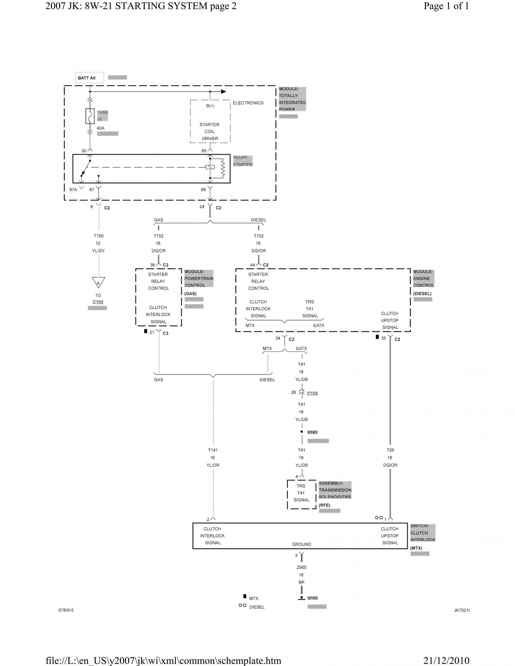 starter-relay-copy.jpg