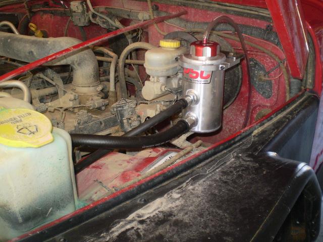 steering-001.jpg