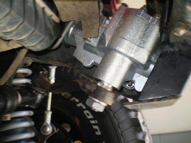 steering-002.jpg