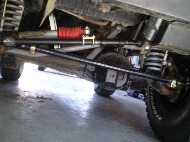 steering-003.jpg