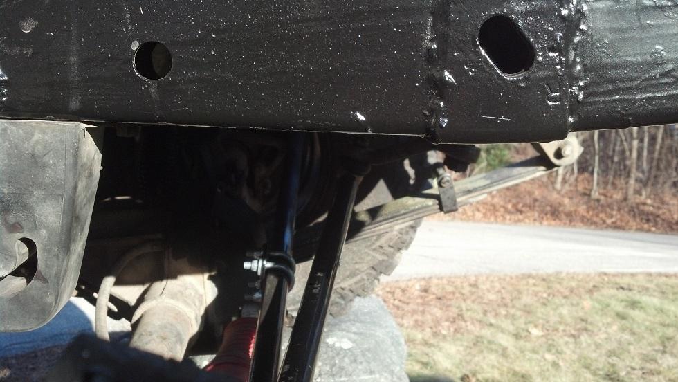 steering-1-.jpg