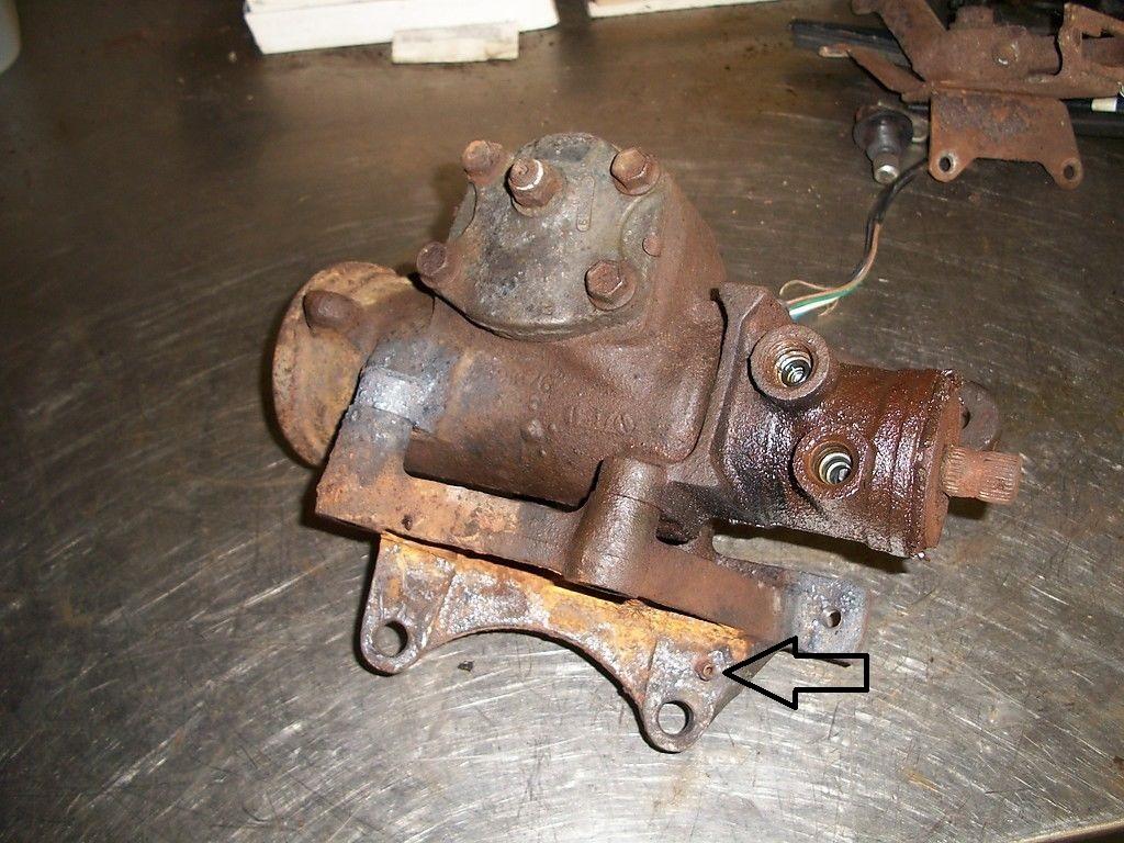 steering-box-bracket.jpg