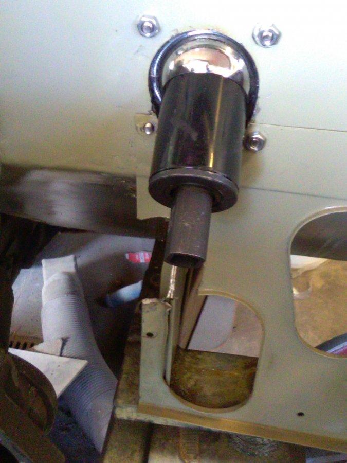 steering-column-2.jpg