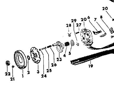 steering-column-.jpg