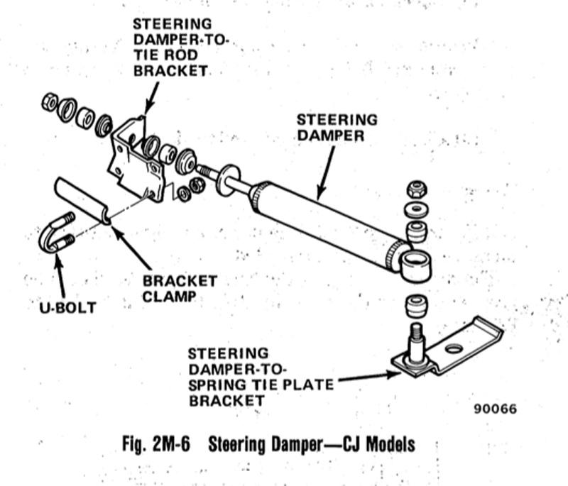 steering-damper.jpg