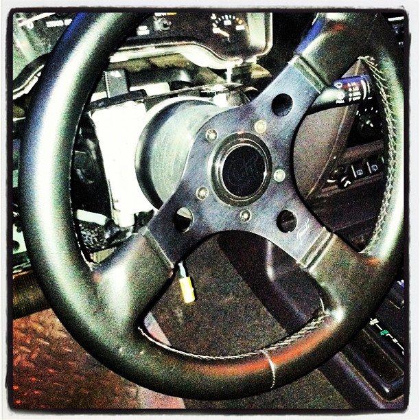 steering-.jpg