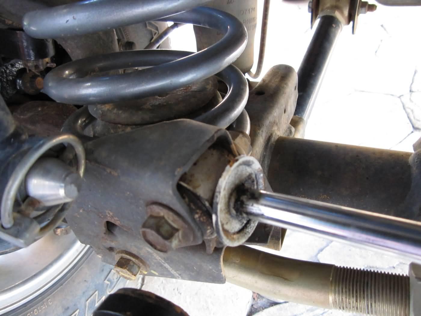 steering-stabilizer-axle-side.jpg