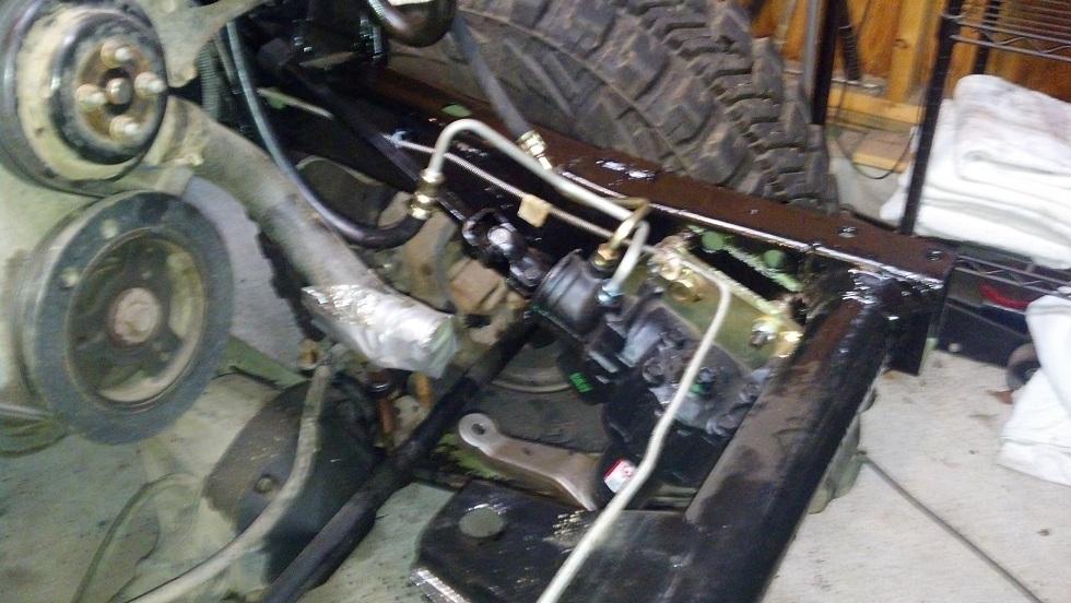 steering1.jpg