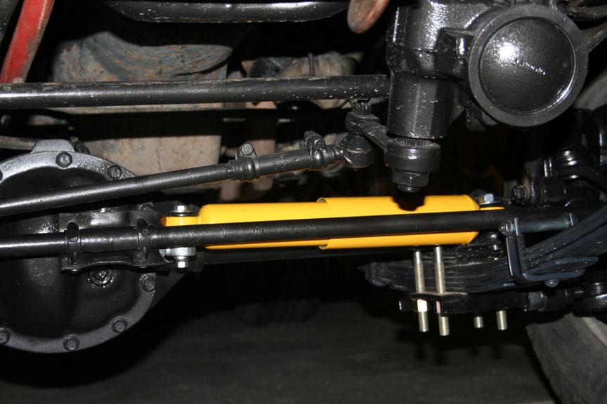 steeringshockinstalled.jpg