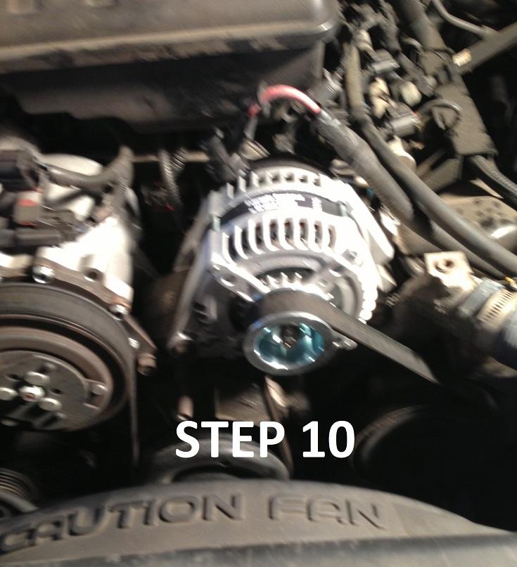 step-10.jpg