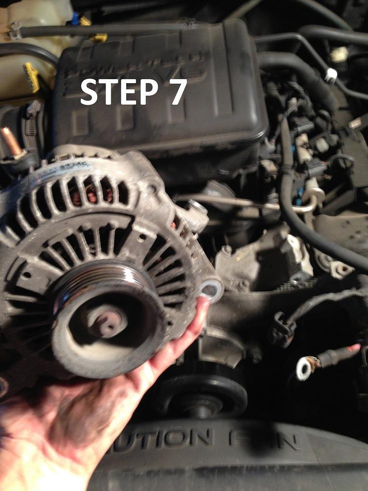 step-7.jpg