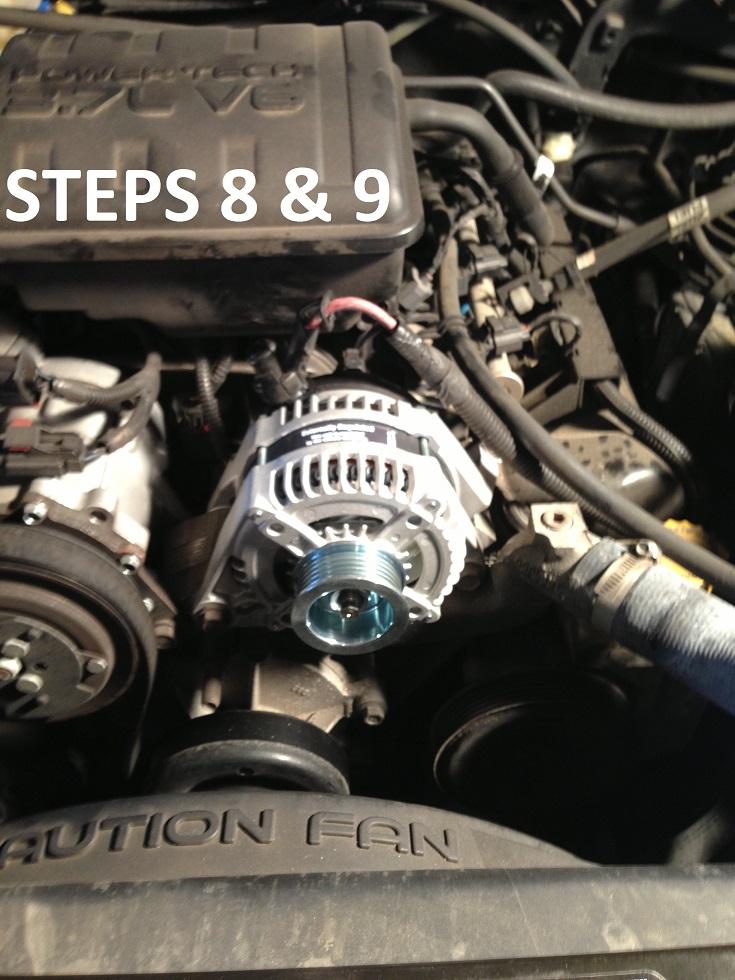 steps-8-9.jpg