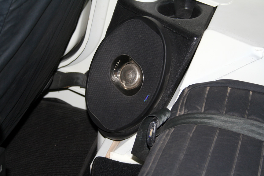 stereo7.jpg