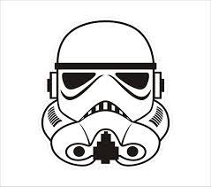 storm-trooper.jpg