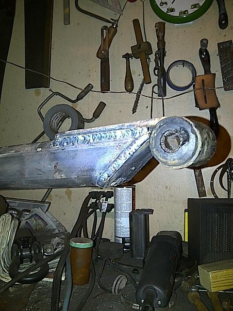 sullivan-20110325-00049.jpg