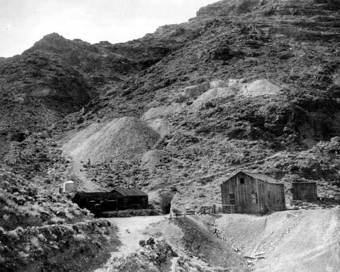 sultan-mine-1921.jpg