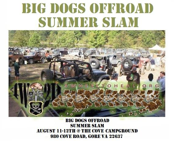 summer-slam-marketing.jpg