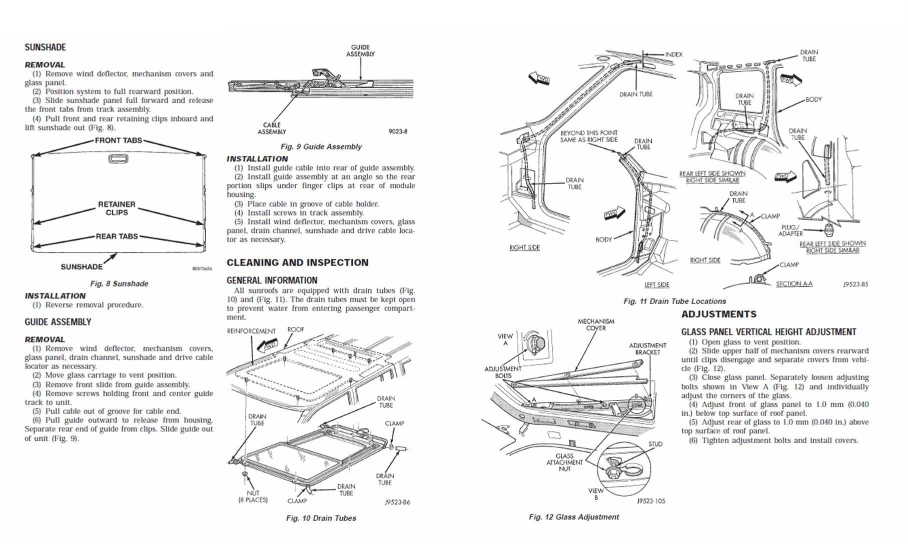 sunroof-drains.jpg