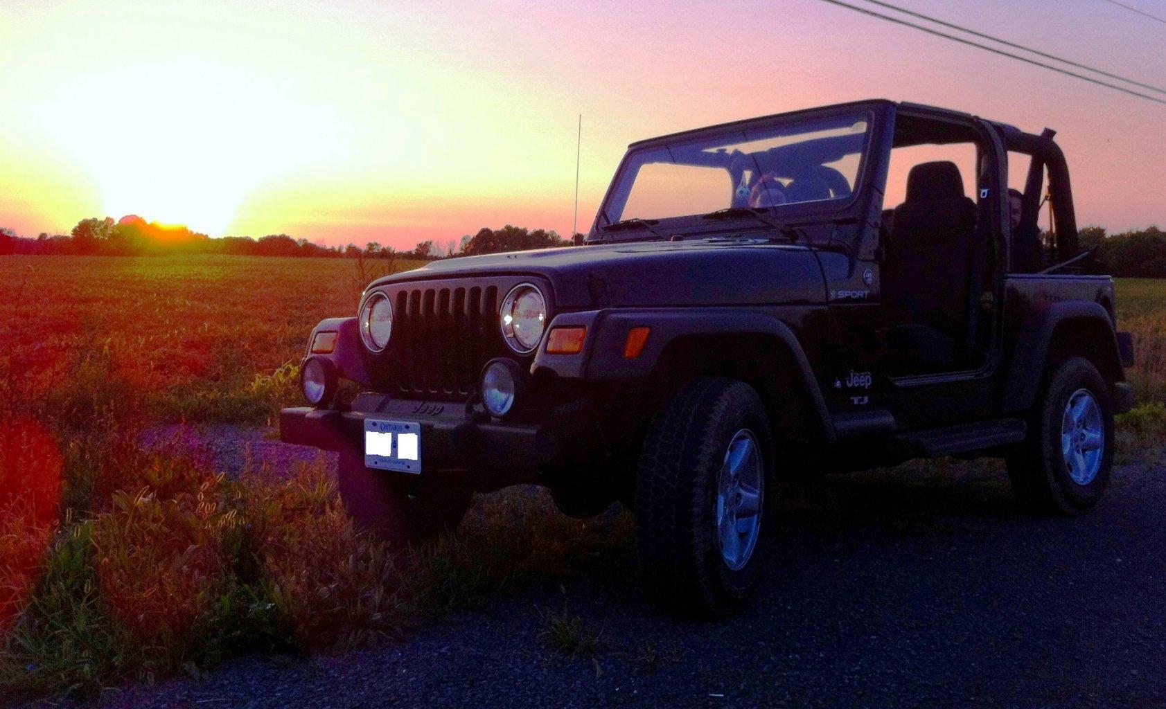 sunset-jeep-1-adjusted.jpg