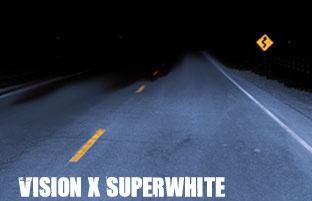 Name:  superwhite_312.jpg Views: 29 Size:  14.1 KB