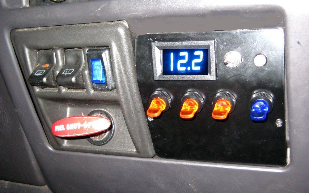 switch-installed.jpg