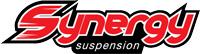 synergy-logo-200.jpg