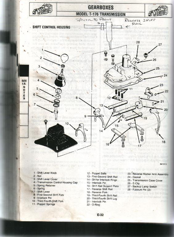 t-176.jpg