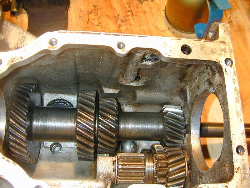 t-177-reverseandcountershaft.jpg