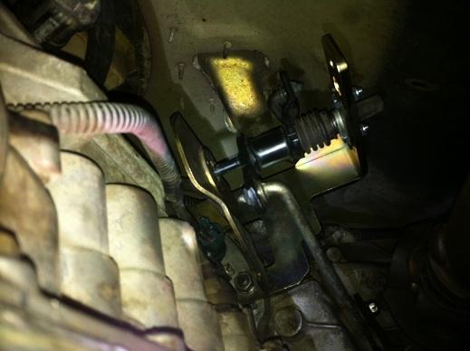 t-case-shifter-bracket-2.jpg
