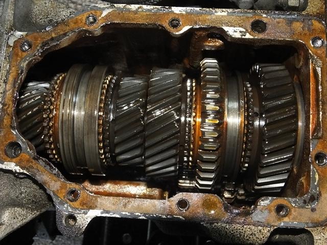 t176-gears-3rd.jpg