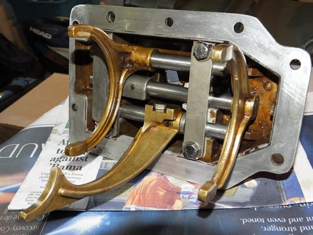 t176-shift-rails-forks.jpg
