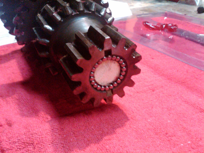 t90-bearings.jpg