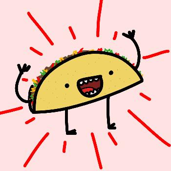 tacoguy.png