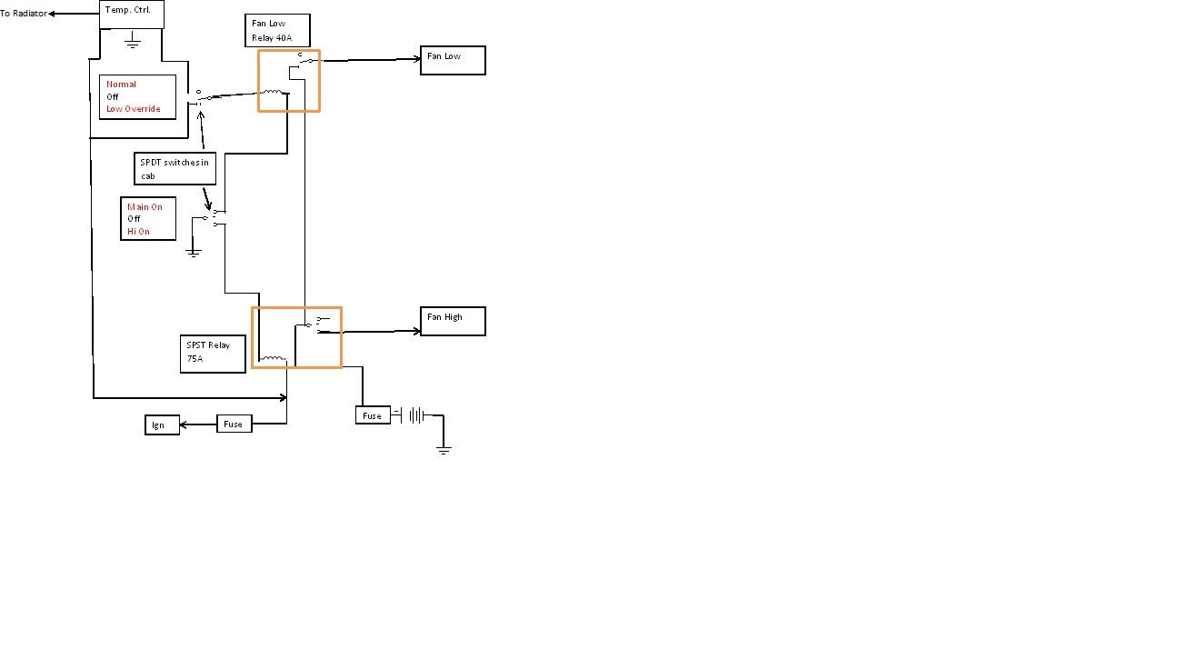 taurus-fan-wiring.jpg