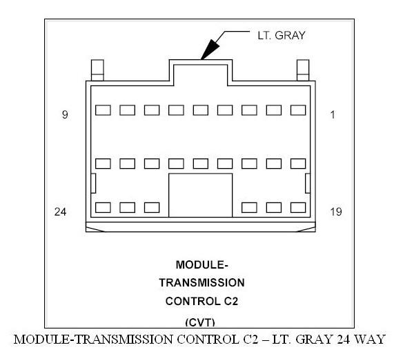 tcm2-24-pin.jpg
