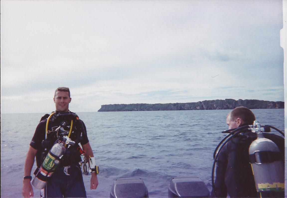tech-diver.jpg