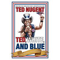ted-white-blue.jpg