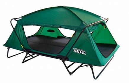 tent-cot.jpg