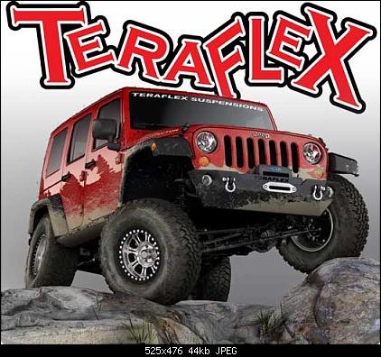 Name:  teraflex-footer1.jpg Views: 95 Size:  93.3 KB