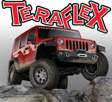 Name:  teraflex-footer1.jpg Views: 11 Size:  73.9 KB