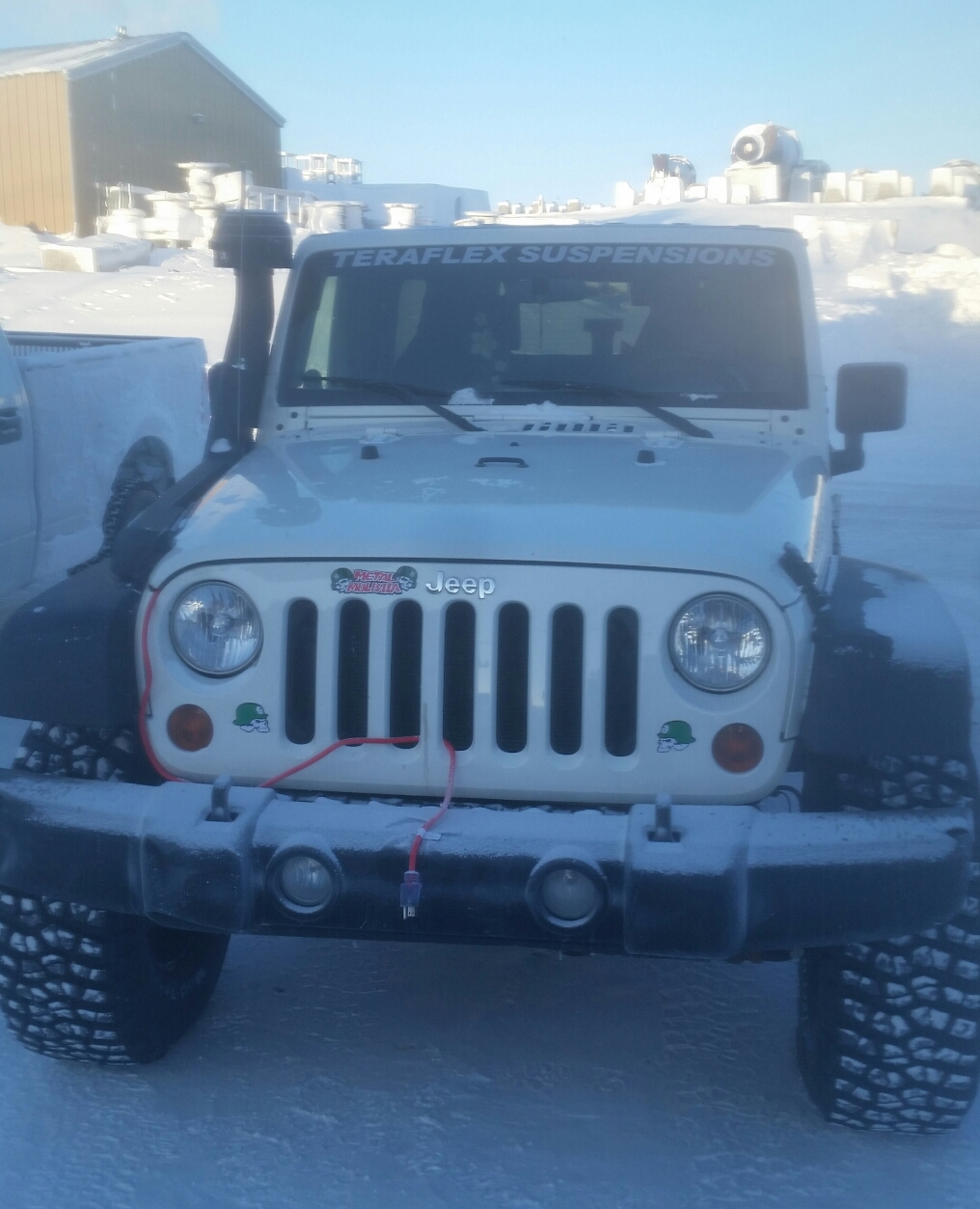 teraflex-jeep.jpg