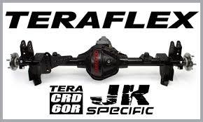 teraflex2.jpg