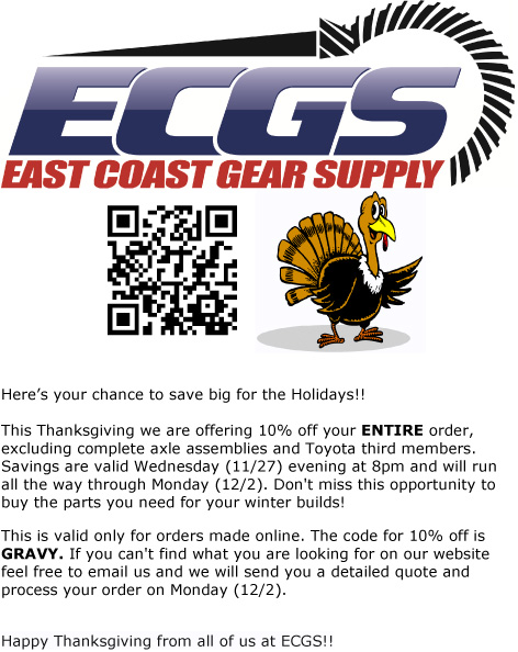 thanksgiving-2013-email.jpg